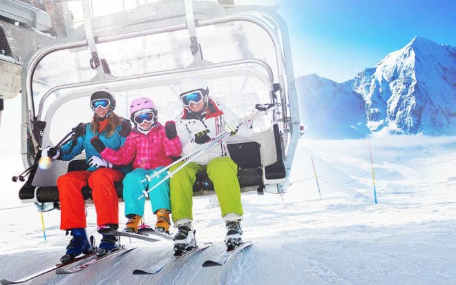 snow-travel-insurance-ski-lift-mountain_content